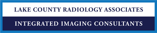 Lake County Radiology